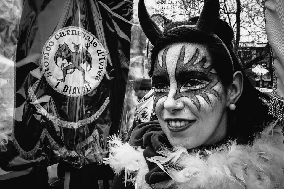 Carnevale ivrea-01