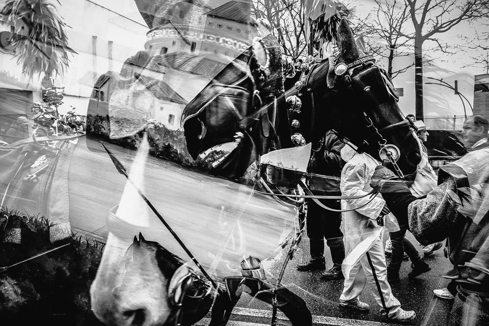Carnevale ivrea-02