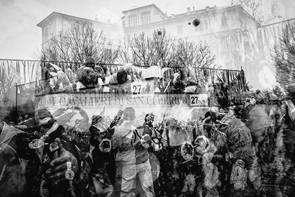 Carnevale ivrea-14