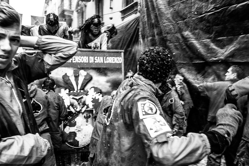 Carnevale ivrea-15