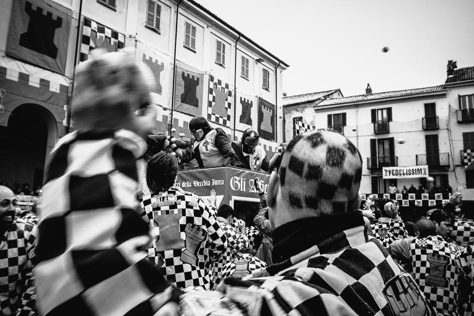 Carnevale ivrea-17