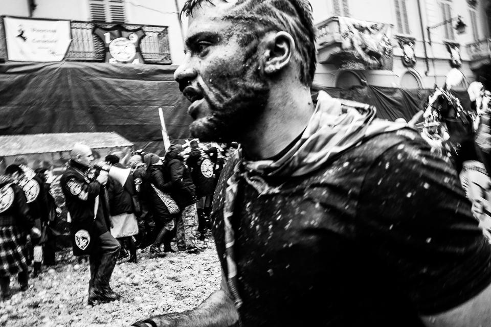 Carnevale ivrea-19