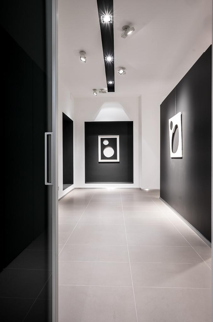 Elegant bonaldo spa with architetto d interni - Architetto interni milano ...